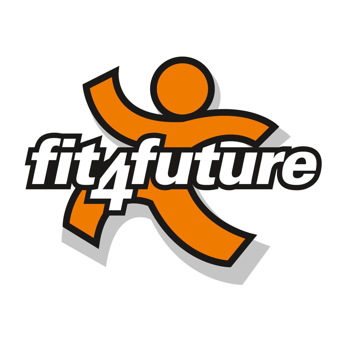 """Bildergebnis für fit 4 future schule"""""""