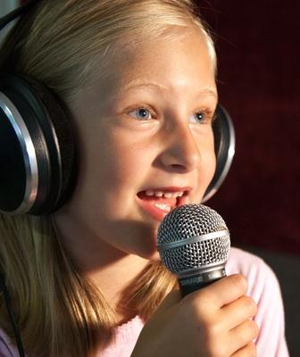 "Radio-AG: Unsere Sendung bei ""Radio Berg"""